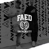 FAED University Episode 53 - 04.17.19