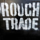 Rough Trade June Mix