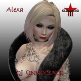 DJ Sinnocence's Sinner Set - Sept 7th @ Club Zero Re-Evolution
