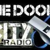 City Radio - The Doors - Tuesday 5th Feb 2013