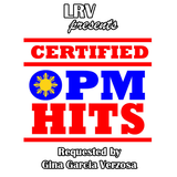 CERTIFIED OPM HITS