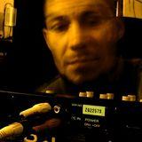 freaksound fm 2005