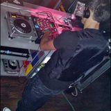 CLUB HOUSE MUSIC - MIXED BY DJ ELEX