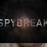 Spybreak with Dave Espionage   Ep. 6