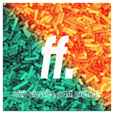 FIGHT THE FUTURE #008 | Pryda, Nic Fanciulli, Green Velvet, Shadow Child + more!