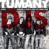 Dudekk aka Tumany DJs_volume 25