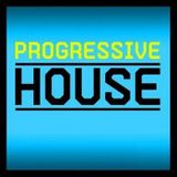 Dj Mandys Progressive House Mix Julio 2012