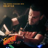 Volatile Live at Switch Ayia Napa | The Summer Sessions 2016