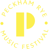 Ian Pooley & Athlete Whippet & Squareglass - Peckham Rye Music Festival 03-04-2017