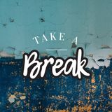 Take A Break 010