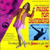 Stranger Than Fiction - KBOO  Big Mix