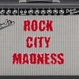 Rock City Madness episode 13