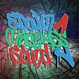 DJ EDW1N - Madness Soundz vol.1