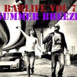 BARLIFE 2015 VOL 7 - summer breeze 2015
