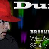 Bassline Revolution ZenFM 6.12.12 Dubstep