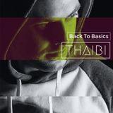 THAIBI - BACK TO BASICS #61