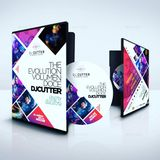 THE EVOLUTION Vol. 12 (Edicion Reggaeton Originales) - By DJ CUTTER