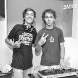 PROMOCIÓN LRMT FEST♥ - DJ JUAMPY PAROLO