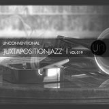 'JUXTAPOSITIONJAZZ'