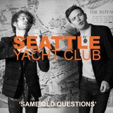 Seattle Yacht Club Interview