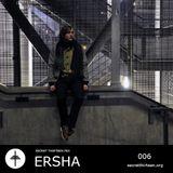 Secret Thirteen Mix 006 - Ersha