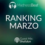 Shufulun - Ranking MadnessBeat