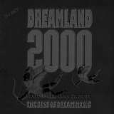 Special Tribute To Dreamland Collection Mixed By Dj Gabi Zilbert