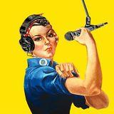 מקיר לקיר שידור #6 - רדיו קול הגליל העליון