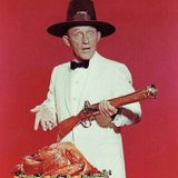 Paul McGehee's Time Machine 111817: Thanksgiving