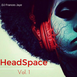 HeadSpace Vol 1