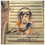 20 LIFE (RU) - Weekend