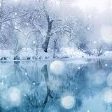Hévízgyörk Nights Mixtape #1_Christmas Edition_Dec 2014