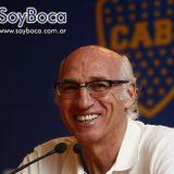 SoyBocaRadio con Bianchi y Santella en exclusiva!