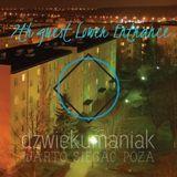 7th guest Lower Entrance (dzwiekumaniak.pl guest mix/podcast)