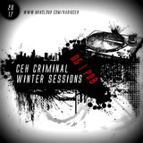CEH Criminal Winter Sessions | 05 PDB