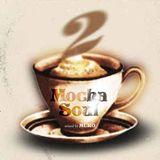 Dj Muro – Mocha Soul 2
