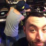 BAS 09 03 2016 NOBUO & HANDLESS DJ