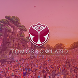 Gareth Emery - Live @ Tomorrowland 2017 (Weekend 1)