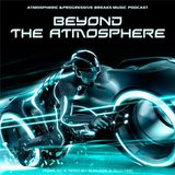 Sunless & Plu-Ton - Beyond The Atmosphere # 046