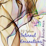 Internal Emanations (deep house mix)