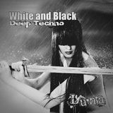 White and Black 150821 At Abyss