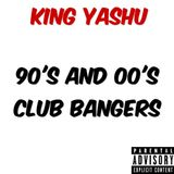 90s and 00s Bangers Mix