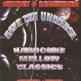 Rave the Universe 7(Peppermill 06.12.96)[B]
