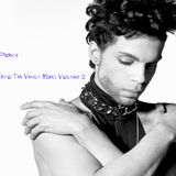Prince Into The Vault Mixes Volume 2