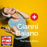Gianni Baiano - The House Show 35
