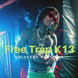 FREE TRAP - 2019 - SOUND PLATE 13