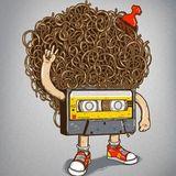 Ghetto Funkylicious