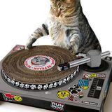 DELPINO.DJ _DJ SET MAYO 2012_2a PARTE