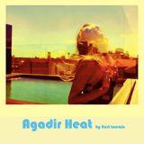 Agadir Heat