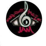 Rickyboom #4 Empire House Jam Autumn 2015